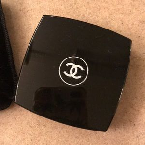 Chanel Brow Duo Powder